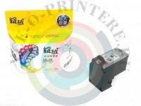 Картридж цветной (Color) Canon CL 41 Вид  1