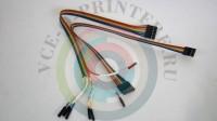 ПРОГРАММАТОР Xilinx Platform Cable USB DLC9LP