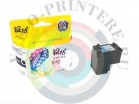 Картридж черный повышенной емкости HP 121XL Вид  1