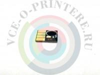 Комплект чипов для картриджей HP 655 СНПЧ и ПЗК Вид  4