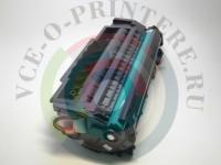 Картридж Premium HP Q5949A Вид  5