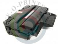 Картридж Samsung MLT-D209L для принтеров Samsung ML-2855/ SCX-4824/ 4826/ 4828 Вид  4