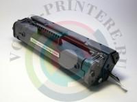 Картридж HP C-4092A для принтеров HP LaserJet 1100/ 1100A/ 3100/ 3150/ 3200 Вид  3