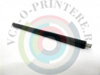 Вал заряда (PCR) 3100 для Xerox Phaser 3100 Вид  3