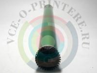 Фотобарабан PH3100 для Xerox 3100 Вид  3