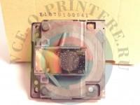 F197010 Печатающая головка для Epson Stylus SX430/ XP-33 Новая