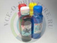 Комплект тонера цветного Samsung CLP-300/ 310, CLX-2160/ 3160 Вид  4