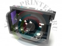 Печатающая головка для HP OfficeJet 6000/ 6500/ 7000 Вид  1
