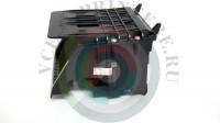 Печатающая головка для HP OfficeJet pro 8100/8600/251DW/276DW HP 950/951
