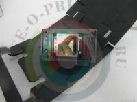 FA09050 Для принтера xp-600 xp-700 xp-601 xp-701