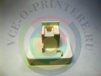 Resetter сброса памперса Epson 4900/ 4910 Вид 2
