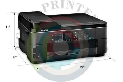 Epson l210 driver printer and scanner free download ~ asa tv india.