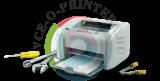Лазерные принтеры и МФУ HP
