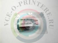 Ролик захвата HP P1000/ 1200 Вид  2