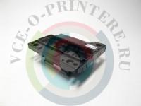 F190020 Печатающая головка для Epson WorkForce Pro WF-7015 / WF-7525 / WF-7515 Вид  1