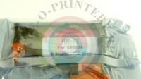 Печатающая головка для HP DesignJet T770/T790/T1100/T1100 MFP/T1120/T610 НР 72M/C C9383A