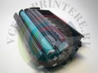 Картридж Premium HP Q5949X Вид  5