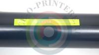 Картридж Canon C-EXV14 для iR2016 / 2020