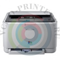 Прошивка принтера Samsung CLP-320N CLP-325N CLP-325W