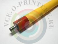 Резиновый прижимной вал HP P2035 Вид  4