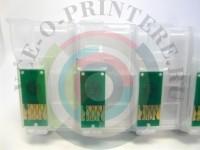 ПЗК для принтера Epson R3000 Вид   7