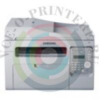 Прошивка принтера Samsung SCX-3400F SCX-3405F