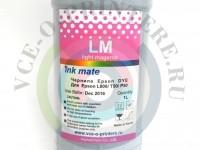 Чернила Epson 1 литр Light Magenta Вид  2
