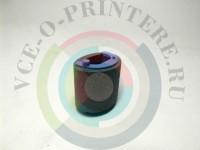 Ролик подачи бумаги HP 1005/ 1006/ 1007/ 1008 Вид  4
