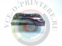 Печатающая головка CX4300, TX117, TX119, S22  Вид  4