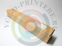 Резиновый прижимной вал HP P2015 Вид  1