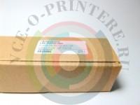 Резиновый прижимной вал HP P2015 Вид  2