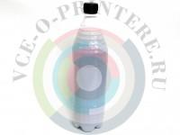 Чернила Canon 1литр пигмент Black Вид  3