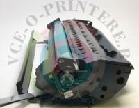 Картридж  HP CE505A для принтеров HP LaserJet P2055/ P2035 Вид  5