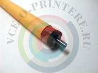 Резиновый прижимной вал HP P1005/ P1006/ P1007/ P1008/ LPR1008 Вид  3