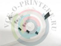 СНПЧ ( Система непрерывной подачи чернил ) HP OfficeJet 6100/ 6700/ 7110/ 7610 C авточипом Вид  5