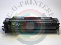 Картридж HP CE505A для принтеров HP LaserJet P2055/ P2035 Вид  4