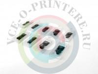 Комплект чипов для ПЗК Epson Stylus Pro 7890 9890 Вид  4