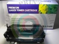 Драм-юнит Premium Panasonic KX-FA86 Вид  1