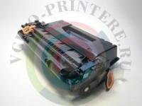 Картридж Premium HP Q5949X Вид  3