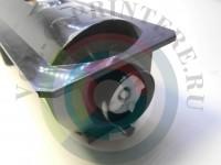 Картридж Xerox X-522 Вид  3
