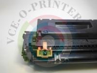 Картридж Premium HP Q5949X Вид  4