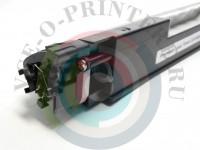 Картридж 7Q HP CE310A  Вид  4