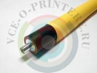 Резиновый прижимной вал HP 1160/ 1320 Вид  4