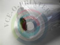 Глянцевая рулонная фотобумага210гр/м2, 610мм*30м Вид  3