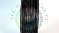 ABS нить диаметр 3mm