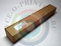Резиновый прижимной вал HP P2035 Вид  1