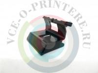 Тормозная площадка HP P1005/ 1006/ 1007 Вид  3