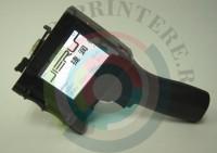 Ручной / портативный принтер Besheng для печати на материалах