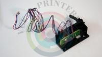 RM1-6350 Датчик ручного лотка HP LJ P2030