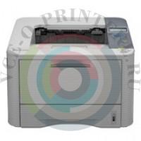 Прошивка принтера Samsung ML-3710D